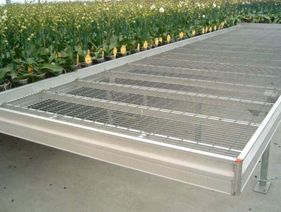 Aluminum_Container_Rolling_Benches_Large