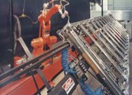Aluminum_Container_Rolling_Benches_Sm2