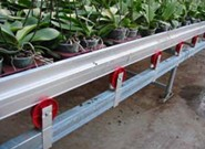 Container_Conveyors_Sm1