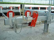 Container_Conveyors_Sm2