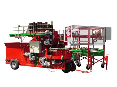 DEMPIC3_2016_Potting_Machine_Large