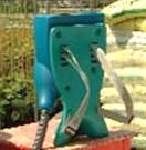 Fertil_Dispenser_Sm2