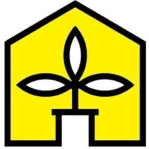 AgriNomix Logo