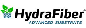 HydraFiber Logo