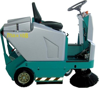 MP108_Sweeper_Large