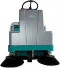 MP108_Sweeper_SM1