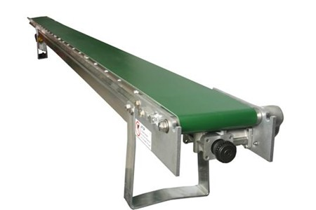 Portable_Conveyors_Large