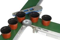 Portable_Conveyors_Sm3