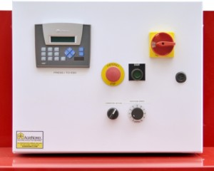 ShapingTrimmerControls 800