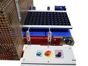 Single_Plug_Tray_Dispenser_sm1