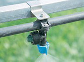 Single_Rail_Water_Boom_sm2