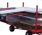 Slip Sheet Trailer Un-Loader-SMALL1