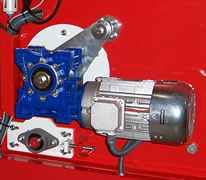dpm10_motor