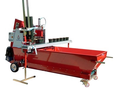 economy_potting_machine_large
