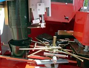 economy_potting_machine_sm1