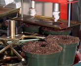 economy_potting_machine_sm2