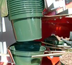 economy_potting_machine_sm3