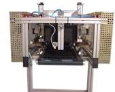 plug_tray_dispenser_sm1