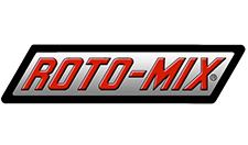 Roto Mix